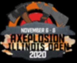 Axeplosion Illinois Open Dates.png