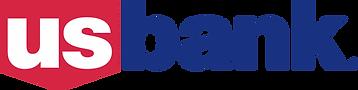 USBank Color Logo.png