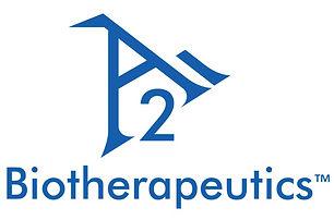 A2 Biotherapeutics Logo