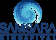 SamsaraBioCapital-FullColor.png