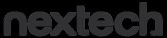 Nextech-logo-Black-01.png