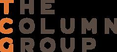 TCG_Logo_Primary_RGB.png