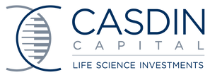 Casdin Capital Logo - Transparent - High