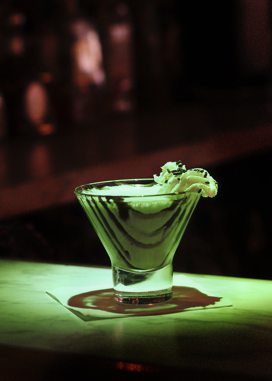 Martini_10.jpg