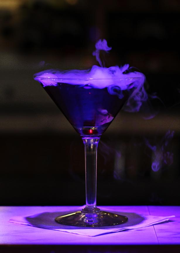 Martini_3_web.jpg