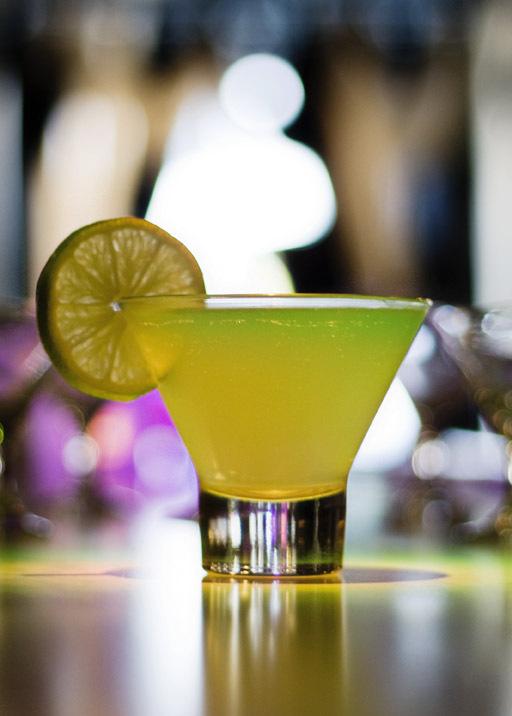 Martini_14_web.jpg