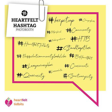 Hashtags_Hashtag 1.jpg