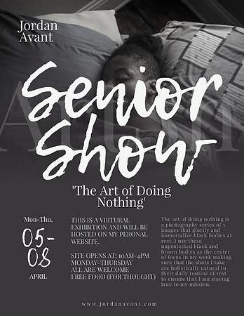Avant_Senior_Show_21.png