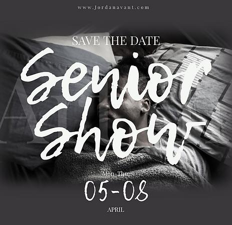 Avant_Senior_Show_STD_21.png