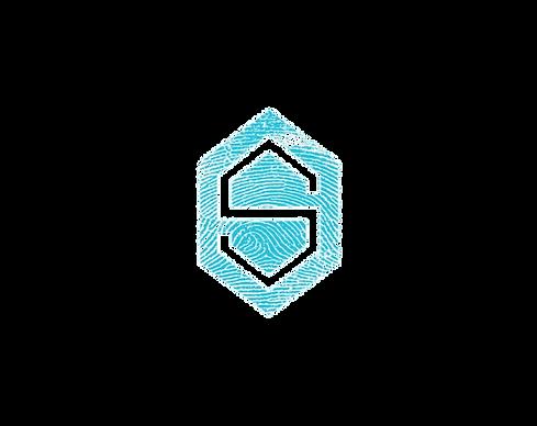 Avant Logo-05_edited.png
