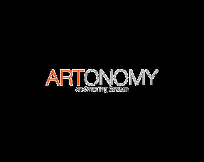 Artonomy-04_edited.png