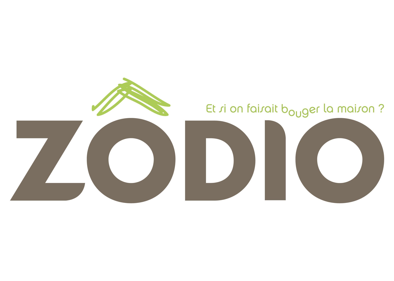 les cocottes chez zodio cours de cuisine angers le bruit des cocottes maine et loire 49. Black Bedroom Furniture Sets. Home Design Ideas