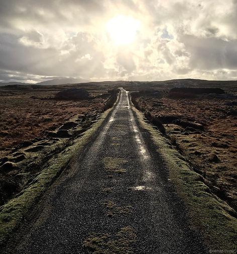 roadway sun.jpg