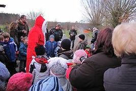 csm_Nikolausfahrtag_2010-24_44a0455f4d.j