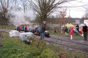 csm_Nikolausfahrtag_2010-18_ef35f17439.j
