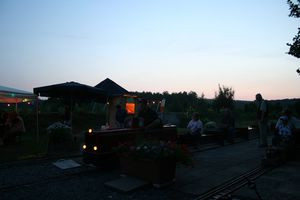 csm_Nachtfahrt_2006_036_c1d9589d54.jpg