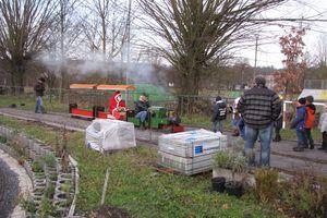 csm_Nikolausfahrtag_2010-21_a6ab689b1c.j