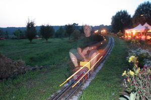 csm_Nachtfahrt_2006_042_395cf04a37.jpg
