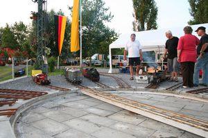 csm_Nachtfahrt_2006_027_2c7f88f45b.jpg