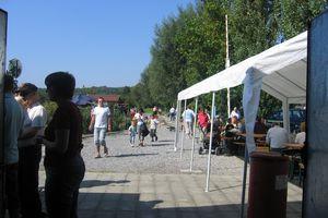 csm_Fahrtag_september_2007_026_92783a2fb