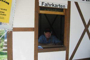 csm_Fahrtag_september_2007_014_402683752
