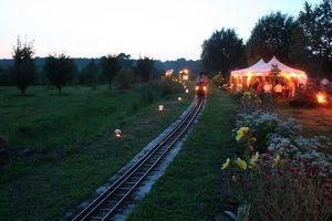 csm_Nachtfahrt_2006_041_602a845273.jpg