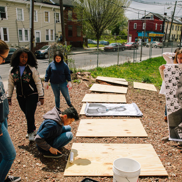 180430CommunityEngagedArt_Adams0609.jpg