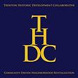 thdc logo.png