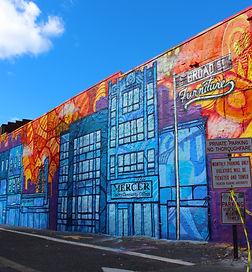 mural-full.jpg