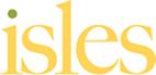 isles logo.png