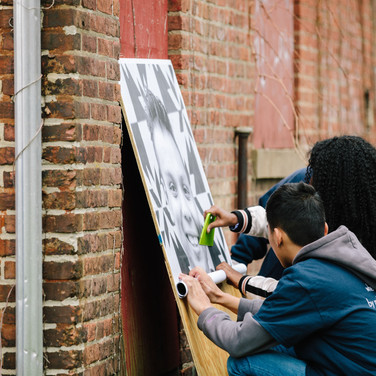 180430CommunityEngagedArt_Adams0820.jpg
