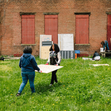 180430CommunityEngagedArt_Adams0752.jpg
