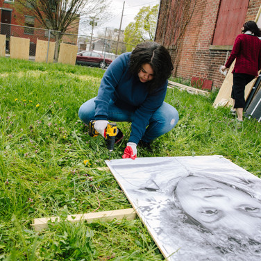 180430CommunityEngagedArt_Adams0771.jpg