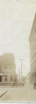 Broad Street Bank