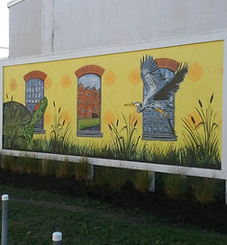 Lank - completed mural (first).jpg