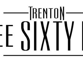RESTORING TRENTON ON TRENTON365