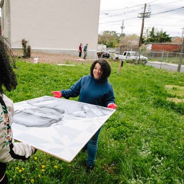 180430CommunityEngagedArt_Adams0724.jpg