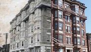 Aleda Apartments