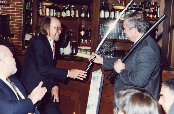Bremen 1993.jpg