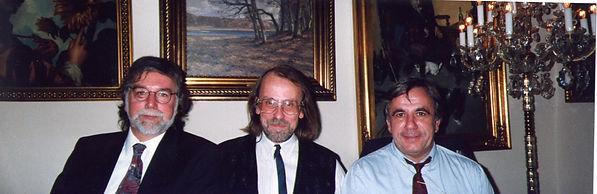 Bremen 1993 bis.jpg