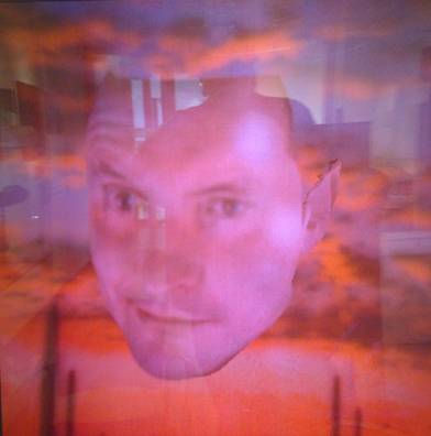 holograms60-4.jpg