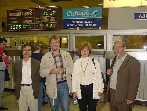 Pierre-Novosibirsk-2002-2.jpg