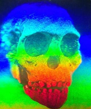 holoskull.jpg