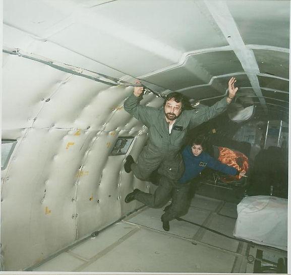 jtinmicrogravitylab2.JPG