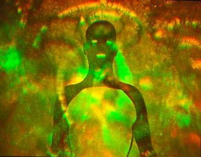 holograms60-3.jpg
