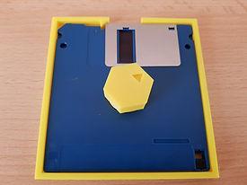 www.floppycleaner.co.uk