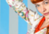 mercato folletti sonia gatti abbigliamento donna woman clothes