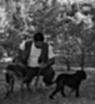 Frédéric_DUBOIS_SIGNORINI_-_Signorini_TA