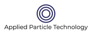 Applied-Particle-Technology-logo-3.png