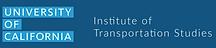 UC-ITS Logo.png